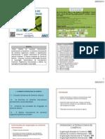 Fundamentos COMEX PARTE 01   Revisão 01 (1)