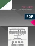 Pcn Arte Ap2