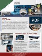 Catalogo CFTV (1)