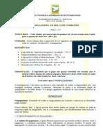 Doutrina - 20.03.2014.doc
