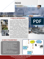 Catalogo Atomacao Industrial RV02