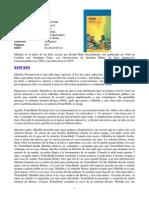 matilda_.pdf