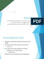 SmartDo Presentation