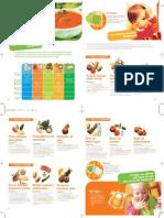 Babycook Recipe Book_es