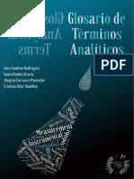 Glosario_archivo_final.pdf