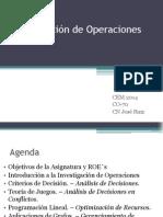 0 Agenda IO 2014