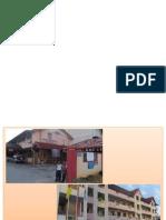 Slide RPH(Sarjan)