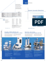 03.0784 Micro Prod Brochure