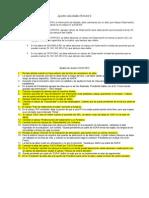 Requerimientos 24-02-2014