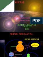 1n-2009-sepsisneonatal-091012235539-phpapp02