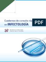 Cuaderno Infecto