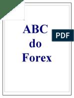 Mercado for Ex
