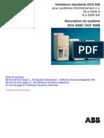 3ADW000066R0707 DCS500 System Description f g[1]