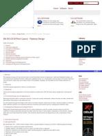 Http Www Red Bag Com Design Guides 208 Bn Dg c01b Plant Layout Pipeway Design HTML