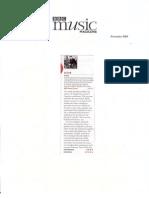Eldar Press Clips - October 22 report