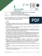 Anafilaxia Abordagem Clínica.pdf