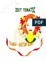 1_Proiect_tematic