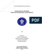 isolasi kapang endofit.pdf