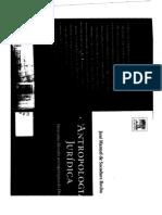 SACADURA.pdf