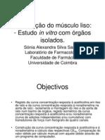 Musculoliso