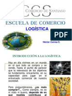Logistica-Introducción-1