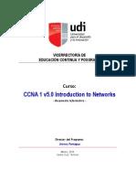 Información Comercial CCNA 1 v5.0