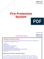 MEP Fire Protection Rev