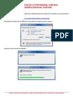 Como Instalar PostgreSQL