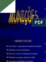 OBJECTIVOS_1