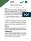 Asf-Vendor Prequalification Form - Reefers