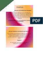 Concentración PPT.docx