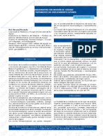 Homeosiniatría con Infusión de Oxígeno en el tratamiento del envejecimiento cutáneo_0