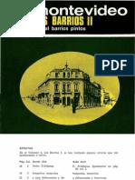 8-Montevideo Los Barrios II