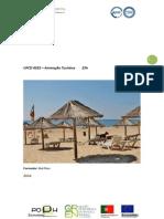 Manual UFCD 4332 Animação Turística