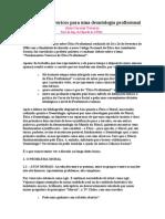 deontologia profissional.doc