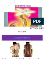 Osteocondr Rom