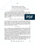 Dirac Texte