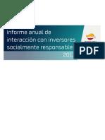 2014 0305 Informe Engagement Repsol Final Tcm11-673699