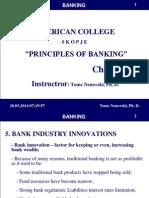 Banking 5ppt576