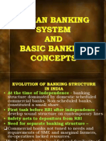 chapter06-indianbankingsystem-100630033910-phpapp02