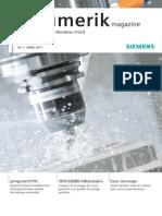 sinumerik1.pdf