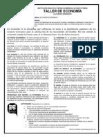 01 ACTIVIDAD ECONÓMICA.docx