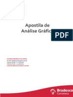 Apostila_AnaliseGrafica-Bradesco
