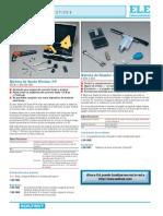 ELE_Ensayos no destructivos.pdf