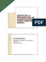 preparacao_definicao_teses