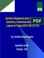 BIMUAA_RF01