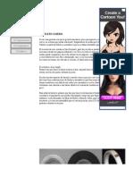 tubeless.pdf