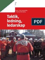 Taktik_Ledning_Ledarskap.pdf