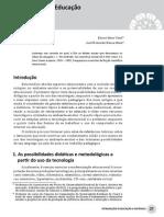 texto_2_tecnologias_na_educacao.pdf