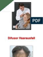 Was Hilft Bei Haarausfall - Was Kann Man Gegen Haarausfall Tun